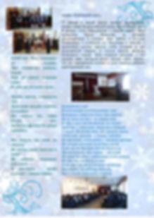 школьная газета февраль2020_page-0002.jp