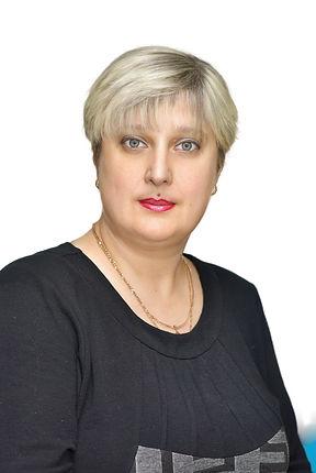 Фельдшерова Е В кл. руководитель и уч.ис