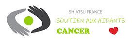 shiatsu-france-logo-cancer.jpg