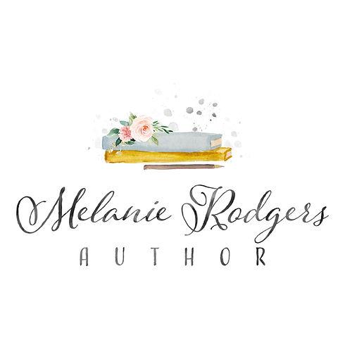 Robert Rodgers logo.jpg