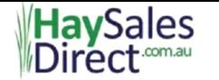 haysalesdirect.png