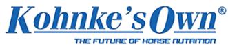 Kohnkes-Own-Future-Logo-White.png