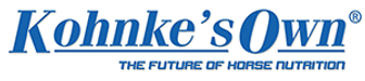 Kohnkes-Own-Future-Logo-White.png