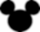 Mickey_Logo-1.png