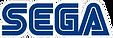 SEGA_PNG.png