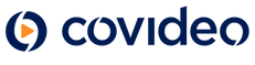 1_Logo_Blue_Tangerine.png