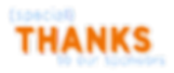 SponsorThankYou-767x323_edited.png