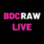 Copy of BDC Raw (2).png