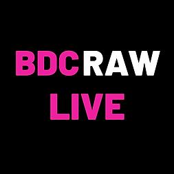 Copy of BDC Raw (2).png