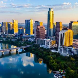 shutterstock_Austin_Texas_skyline.webp