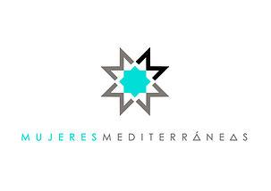 logomujeresmediterraneas.jpg