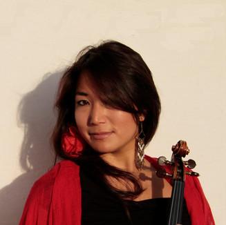 Lamaya violinista flamenco copy.jpg