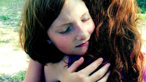 Wie Du lernen kannst, zu vergeben