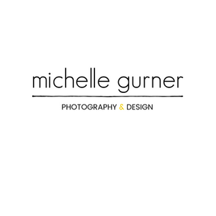 Michelle Gurner Photography signs on as Official ROCK4RV Photographer for 2nd year in a row!