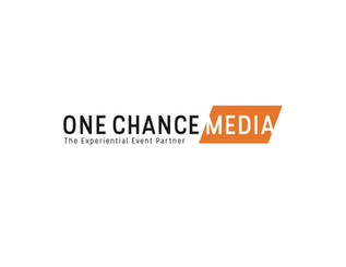 One Chance Media sponsors photo booth at ROCK4RV!