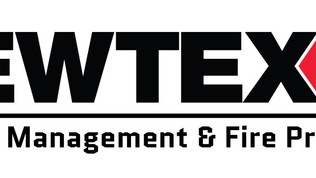 Newtex Industries repeats as a ROCK4RV Sound Sponsor for 3rd straight year!