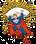 TheSuper Duper Weenie Truckwill be at ROCK4RV!