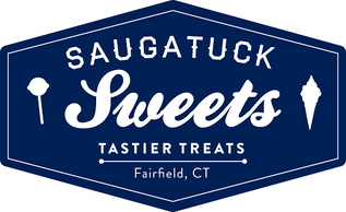 Saugatuck Sweets Fairfield supports ROCK4RV as a Venue Sponsor!