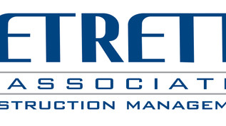 Petretti& Associates supports ROCK4RV as a Sound Sponsor for the 2nd year in a row!
