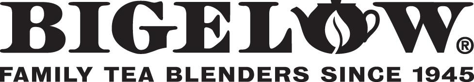 2017-2019 Partner