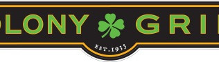 Colony Grill - Fairfield supports the ROCK4RV cause as Partner!