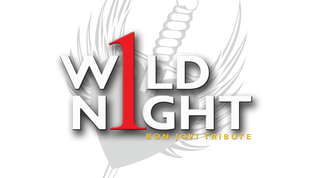 This year, 1 Wild Night (Bon Jovi Tribute) joins forces with ROCK4RV!