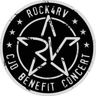 ROCK4RV tickets on sale now! Buy them today!