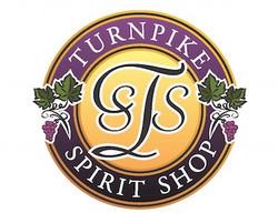 2017-2018 Venue Sponsor