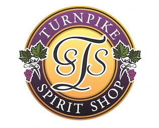 Turnpike Spirt Shop supports ROCK4RV as a Venue Sponsor for 2nd year in a row!