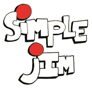 Simple Jim will rock the ROCK4RV stage for the 10th year in a row!