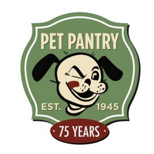 Pet Pantry Fairfield joins the ROCK4RV family!