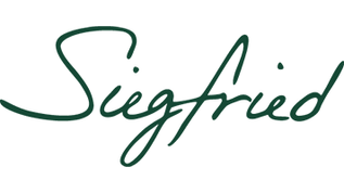 Siegfried Group Supports ROCK4RV Again as a Stage Sponsor!