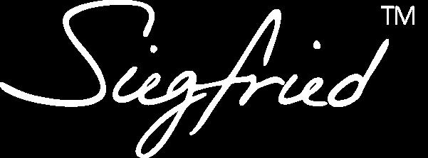 2017-2019 Stage Sponsor