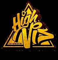 crusty high vis logo.png