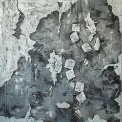 muro-di-mare