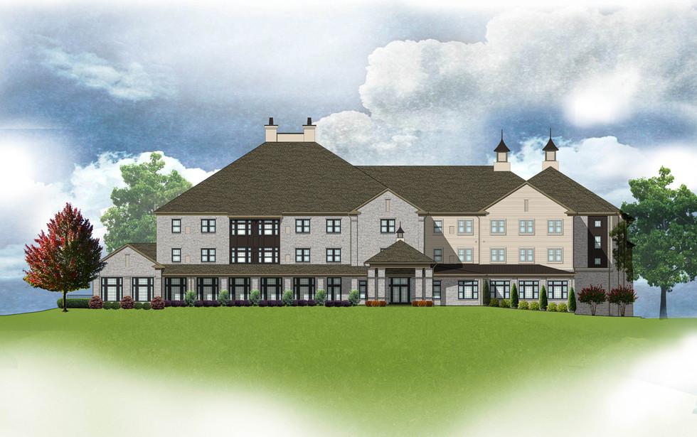 SCA Website 2021 - Vineyard - Johns Cree