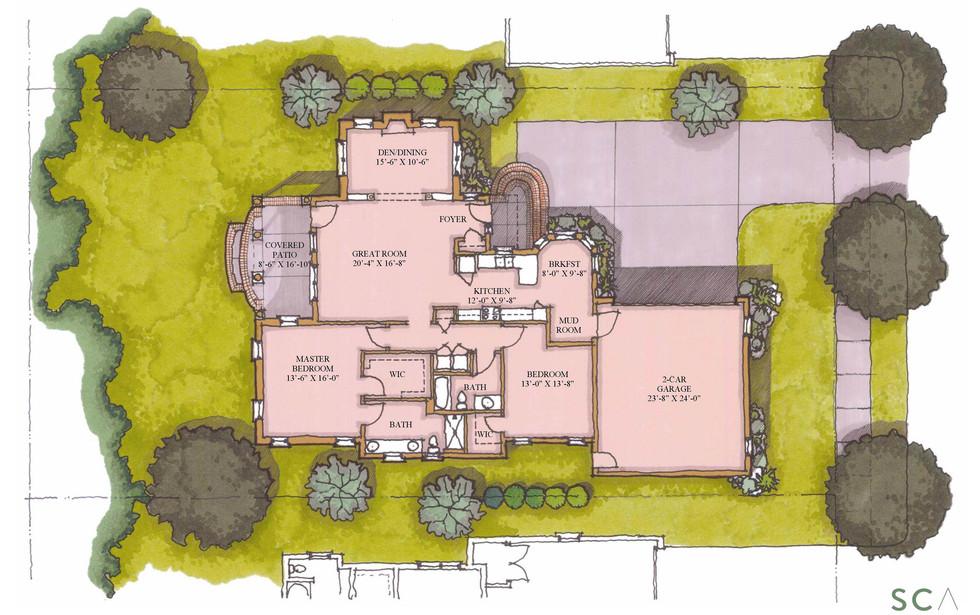 SCA Website 2021 - Brow Wood - Homes-5.j