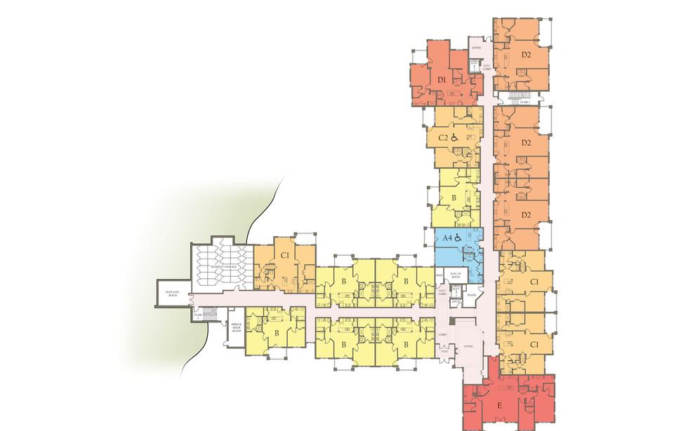 JPG_Overall Floor Plans - 00 Ground Floo