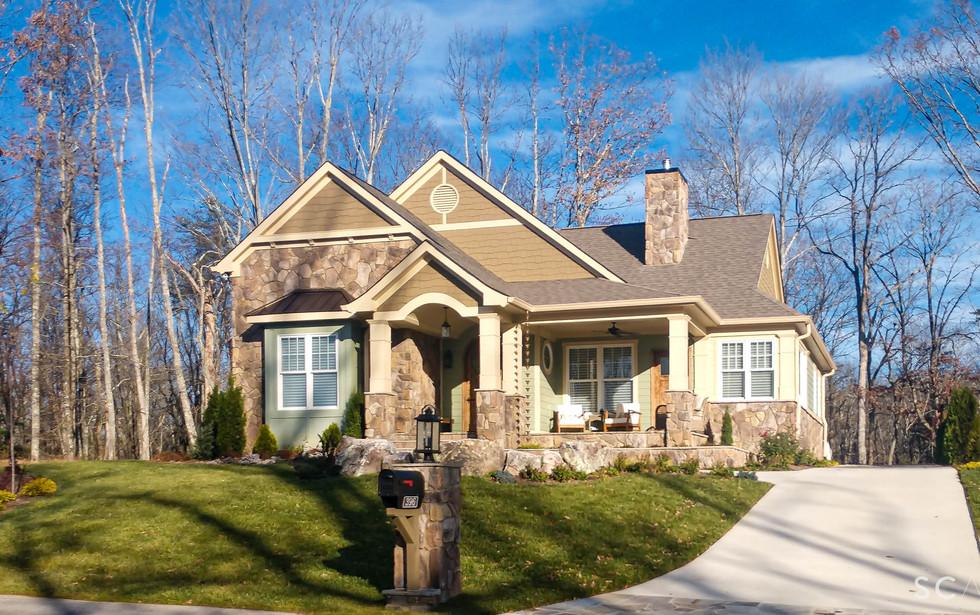 SCA Website 2021 - Brow Wood - Homes-32.
