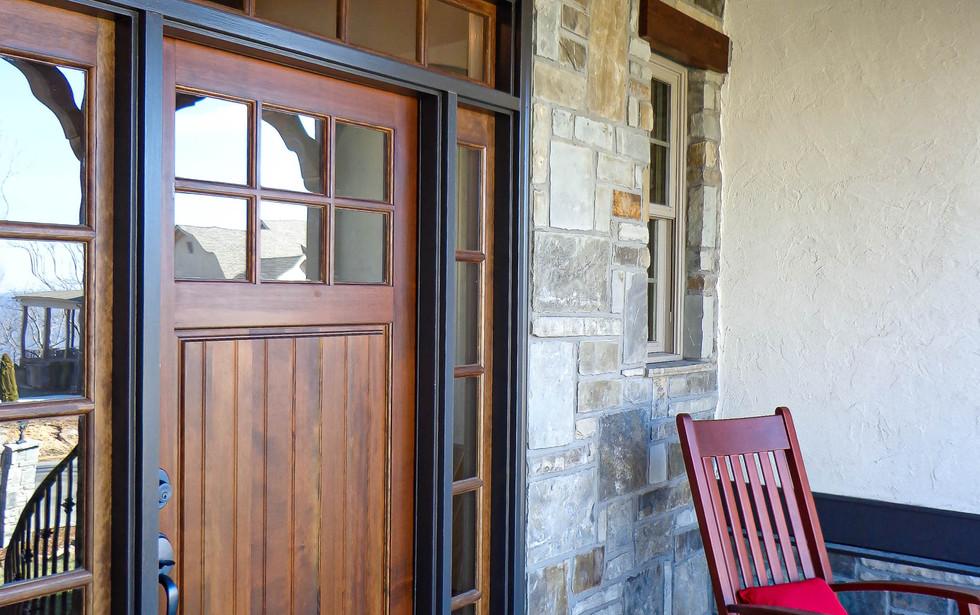 SCA Website 2021 - Brow Wood - Homes-12.
