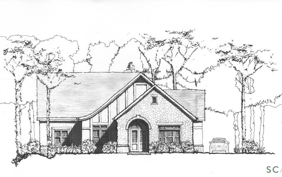 SCA Website 2021 - Brow Wood - Homes-7.j
