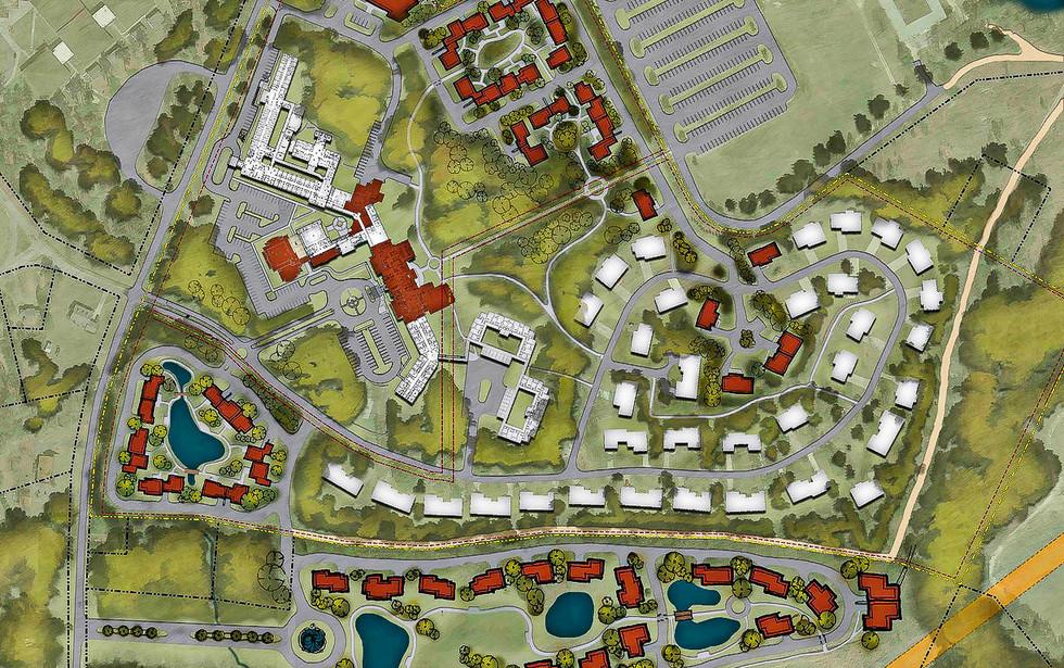 SCA Website 2021 - Scotia Village - Mast