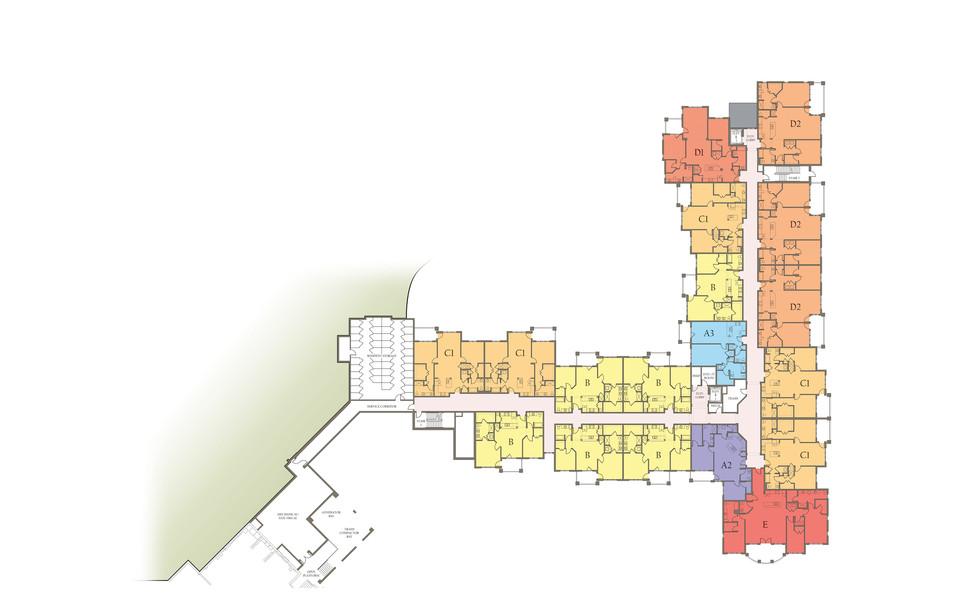 JPG_Overall Floor Plans - 01 Main Floor.