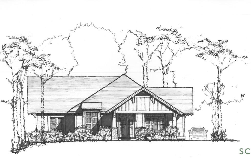 SCA Website 2021 - Brow Wood - Homes-8.j