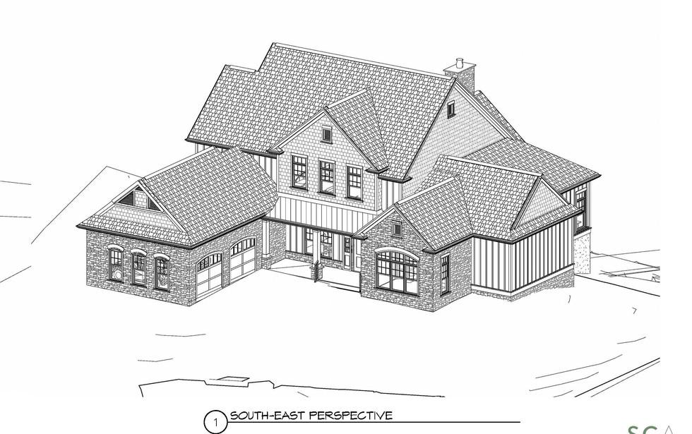 SCA Website 2021 - Brow Wood - Homes-10.