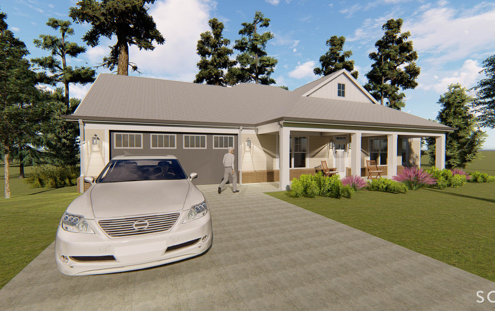 SCA Website 2021 - Friends Home - West-1