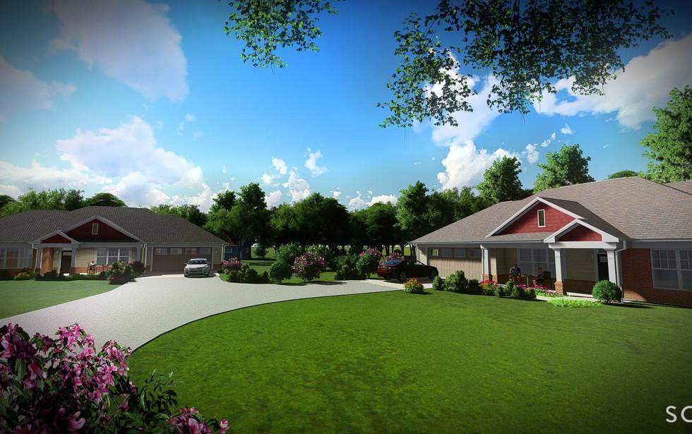 SCA Website 2021 - Scotia Village - Cott