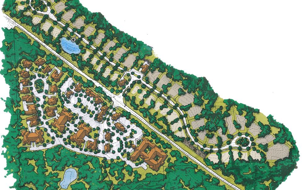 SCA Website 2021 - Brow Wood - Master Pl