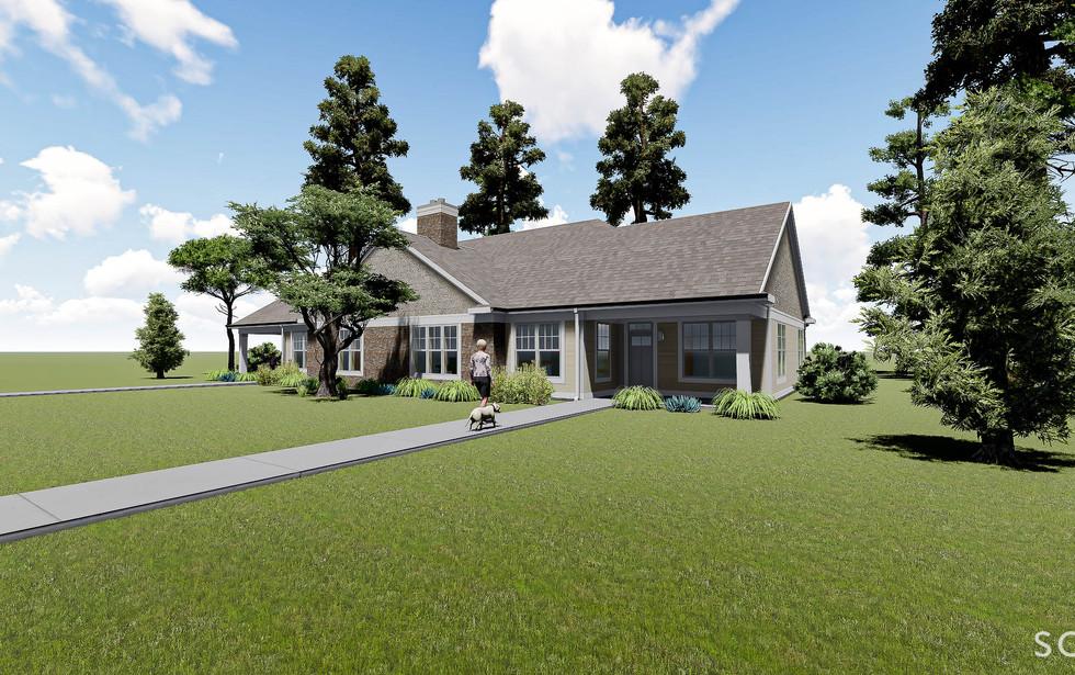 SCA Website 2021 - Friends Home - Guilfo