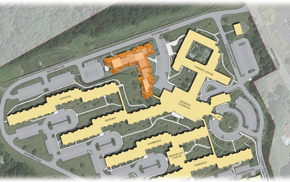 JPG_Overall Site Plan.jpg